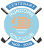 Runcorn Golf Club
